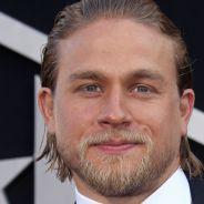 Fifty Shades of Grey : le casting officiel enfin dévoilé !