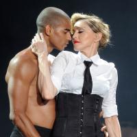 Madonna : Brahim Zaibat se confie sur leur couple et son rôle dans Robin des Bois