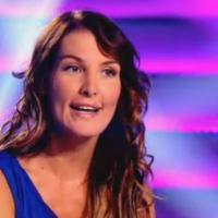 """Marie Garet (Secret Story 7) balance : """"Vincent mange à tous les râteliers"""""""
