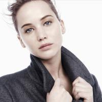 Jennifer Lawrence : égérie naturelle de la nouvelle campagne Miss Dior