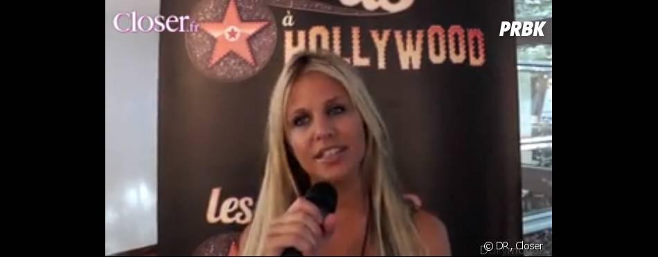 "Les Ch'tis à Hollywood : Adixia a vite vu que Charles n'était pas ""swag"""