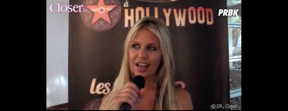 Les Ch'tis à Hollywood : Adixia se fiche des critiques