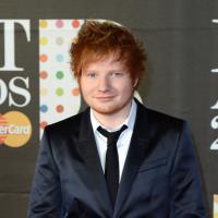 """Ed Sheeran et Ellie Goulding en couple ? """"Il y a eu quelque chose"""""""