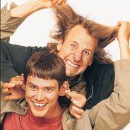 Dumb and Dumber 2 : Jim Carrey redevient débile