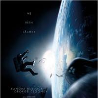 """""""Gravity"""", au cinéma le 23 octobre"""