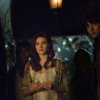 """The Originals saison 1 : les 5 premiers épisodes feront """"rêver les fans"""""""