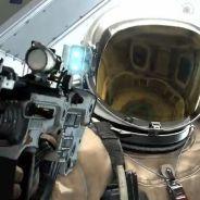 Call of Duty Ghosts : le trailer du solo qui envoie sur orbite