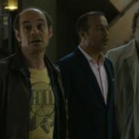 Les Trois Frères, le retour : Les Inconnus dévoilent les premières minutes