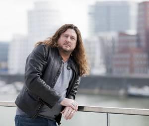 Nagui s'associe à Jacques-Antoine Granjon, patron du site Vente-privée.com, pour faire renaître Taratata sur le web