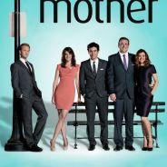 How I Met Your Mother saison 9, épisode 2 : la Mother se dévoile au mariage