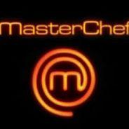 Masterchef 2013 : les six premiers candidats dévoilés !