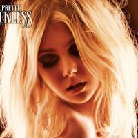 Taylor Momsen topless : sa métamorphose à la Fashion Week de courte durée