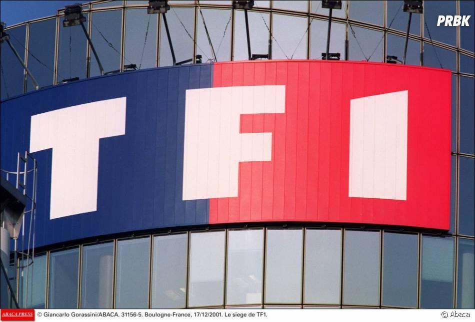 Koh Lanta : TF1 bosse sur le retour de Koh Lanta prévue pour fin 2014.