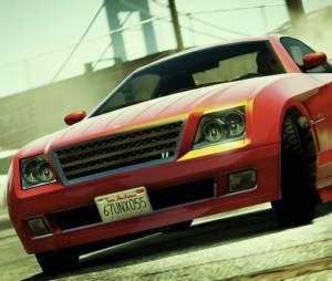 GTA 5 sort le 17 septembre 2013 sur Xbox 360 et PS3