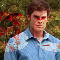 Dexter saison 8 : compte à rebours nostalgique dans un nouveau teaser