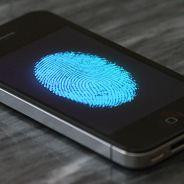 iPhone 5S : le scanner d'empreinte digitale déjà critiqué
