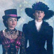 Pretty Little Liars saison 4, épisode 13 : ambiance Halloween dans la nouvelle bande-annonce