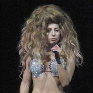 Lady Gaga : Azealia Banks l'accuse de vol de chanson