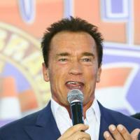 Avatar 2 : Arnold Schwarzenegger en méchant ? La Fox répond aux rumeurs