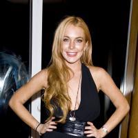 Lindsay Lohan : régime dangereux pour perdre 10 kg en 20 jours ?