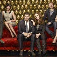 Bones saison 9 : premières photos d'un mariage