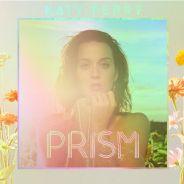 Nouvel album de Katy Perry le 22 octobre