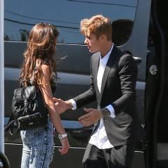 Justin Bieber : vacances romantiques avec Jacque Rae Pyles ?