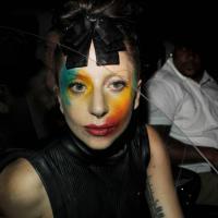 Lady Gaga VS Adam Levine : tweetclash et accusation de plagiat ?