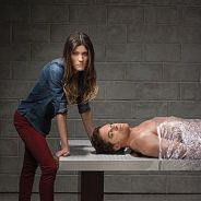 Dexter saison 8 : l'ancien showrunner dévoile sa fin alternative