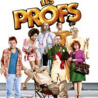 Les Profs : une suite commandée, Kev Adams de retour ?