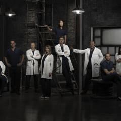 Grey's Anatomy saison 10, épisode 1 : un mort, de l'amour et des tensions