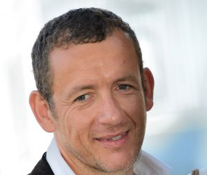 Dany Boon : un film pour Hollywood