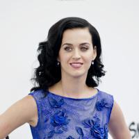 Katy Perry : des envies de suicide après son divorce d'avec Russell Brand