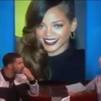 Drake à la recherche du big love... parmi les soeurs Kardashian ?
