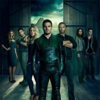 Arrow saison 2 : Oliver face à un nouveau méchant et un terrible retour