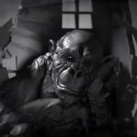 Mylène Farmer : Monkey me, le clip angoissant