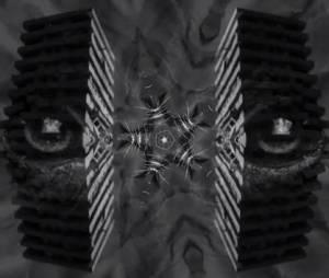 Mylène Farmer - Monkey me, le clip officiel
