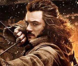 Le Hobbit : la nouvelle trilogie a déjà coûté 561 millions de dollars