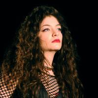 Lorde : Royals provoque une polémique raciste