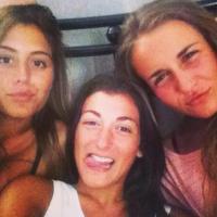 Anaïs Camizuli (Secret Story 7) : en guerre avec ses soeurs ?
