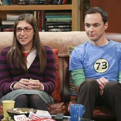 The Big Bang Theory saison 7, épisode 4 : Amy perd enfin sa virginité