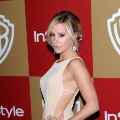 Ashley Tisdale face à Sarah Michelle Gellar dans The Crazy Ones saison 1