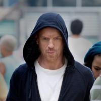 Homeland saison 3, épisode 3 : Brody de retour dans la bande-annonce