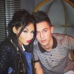 Anaïs Camizuli (Secret Story 7) : clash avec le frère de Nabilla Benattia sur Twitter