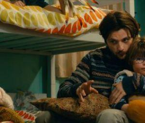 Au bonheur des ogres, la bande-annonce du film de Nicolas Bary, dans les salles le 16 octobre 2013