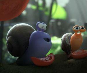 Turbo, la bande-annonce du film d'animation de David Soren en salles le 16 octobre 2013