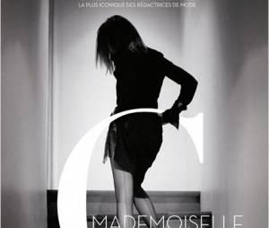 Mademoiselle C, le documentaire sur la carrière de Carine Roitfeld