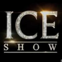 Ice Show - première bande annonce pour le Danse avec les stars version patins