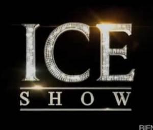 Ice Show : l'émission de patinage artistique se dévoile dans une bande-annonce.