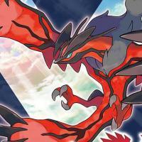 Pokémon X & Y : bug des sauvegardes, la solution